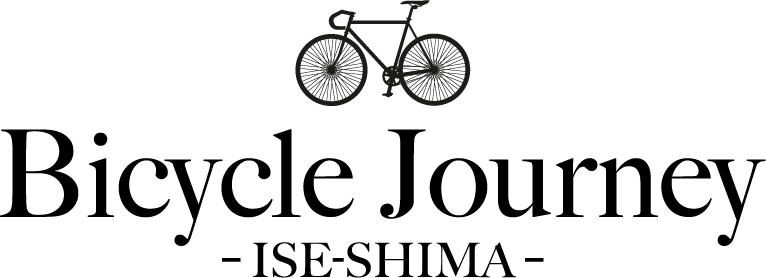 Bicycle Journy